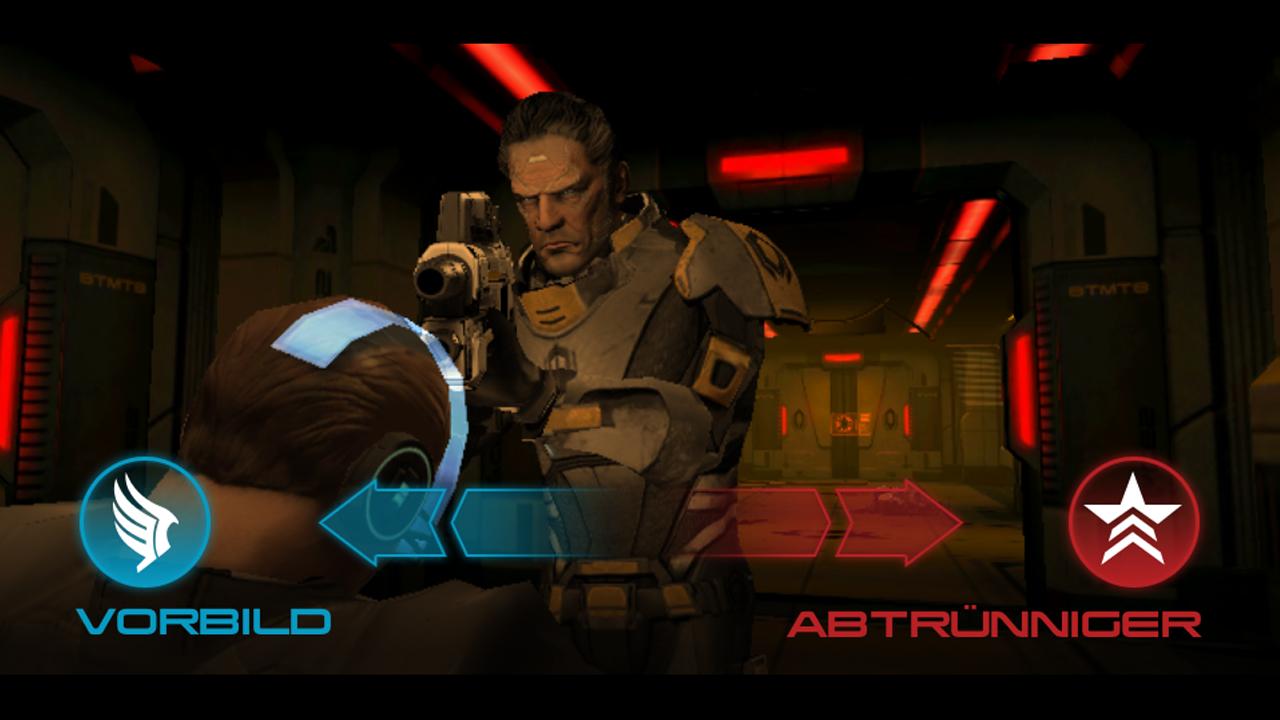 Mass-Effect-Infiltrator-03