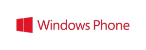 Microsoft-Brings-Windows-Phone-8-s-Logo-in-Line-with-Windows-8