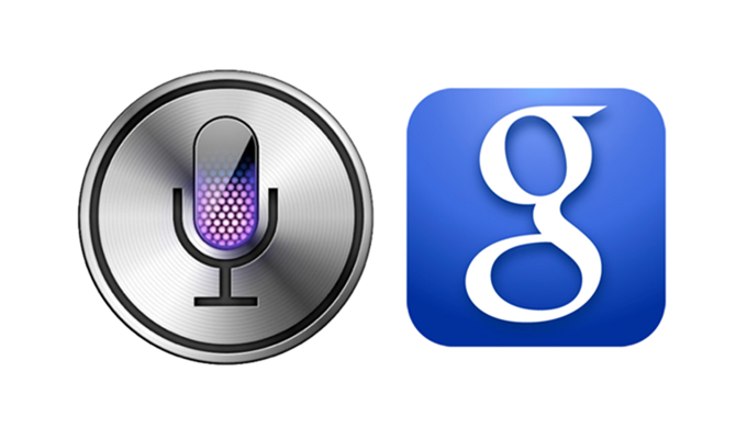 Siri-vs-Google-Now-And-The-Winner-Is