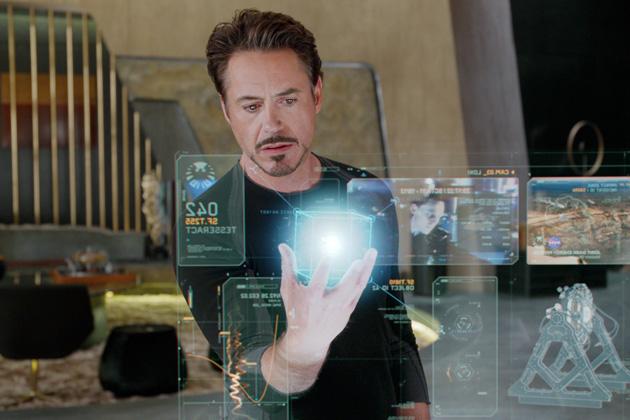 stark-holograms