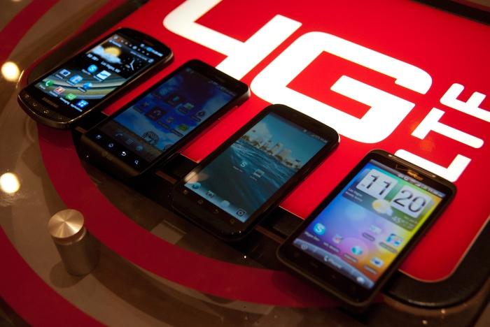 Verizon_4G_LTE