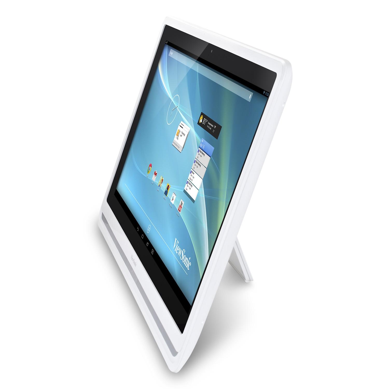 Tablet Reviews | Digital Trends