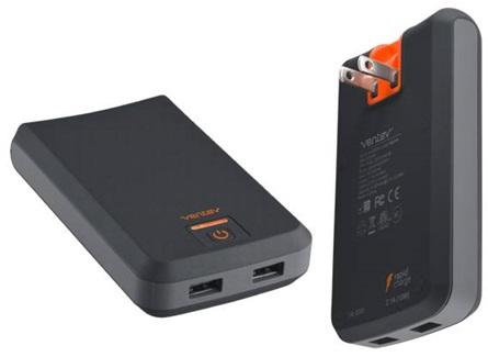 Ventev Powercell 6000+