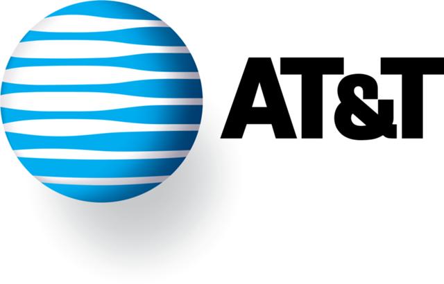 640px-AT&T_logo
