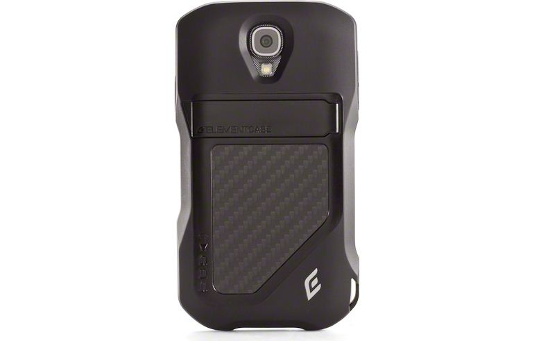 sale retailer 3aa7d 54238 Pump Up The Volume: The Eclipse Case For Samsung Galaxy S4 By ...