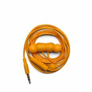 hires_rgb_bagis_pumpkin_4-620x620