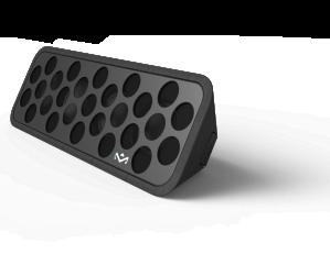Liberate BT Audio System