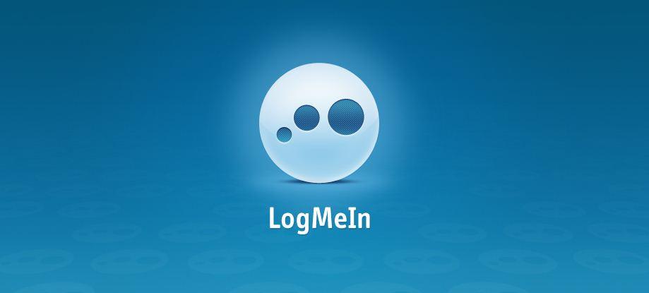 logmein2