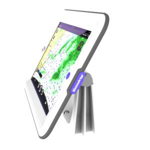 Marine-iPad-Profile