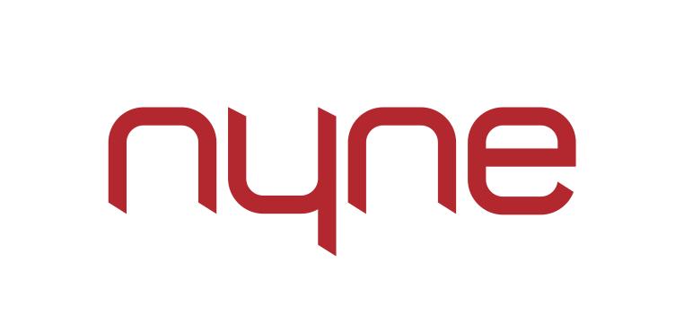 NYNE-logo