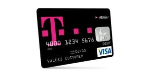 t-mobile-visa
