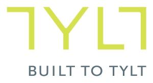 TYLT-logo-main-green