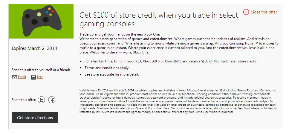 Xbox-Microsoft-Store-Deal