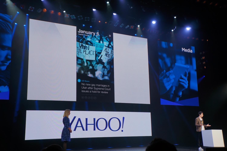 yahoo-news-digest-venture-beat