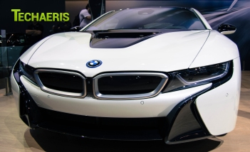 BMWi8-Gallery2