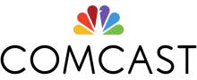 comcast_logo_detail