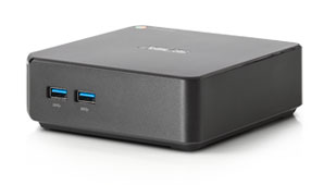 fm-specs-chromebox