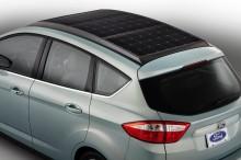 Ford_C-Max_Solar_Energi_01