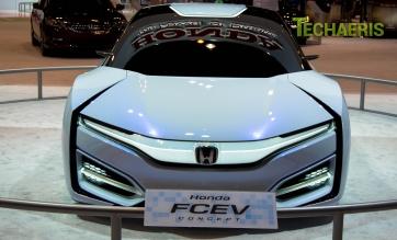 HondaFCEV-3