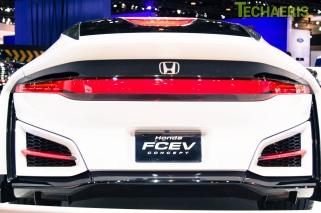 HondaFCEV-8