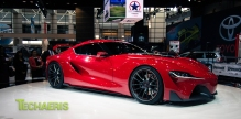 ToyotaFT1-gallery-4